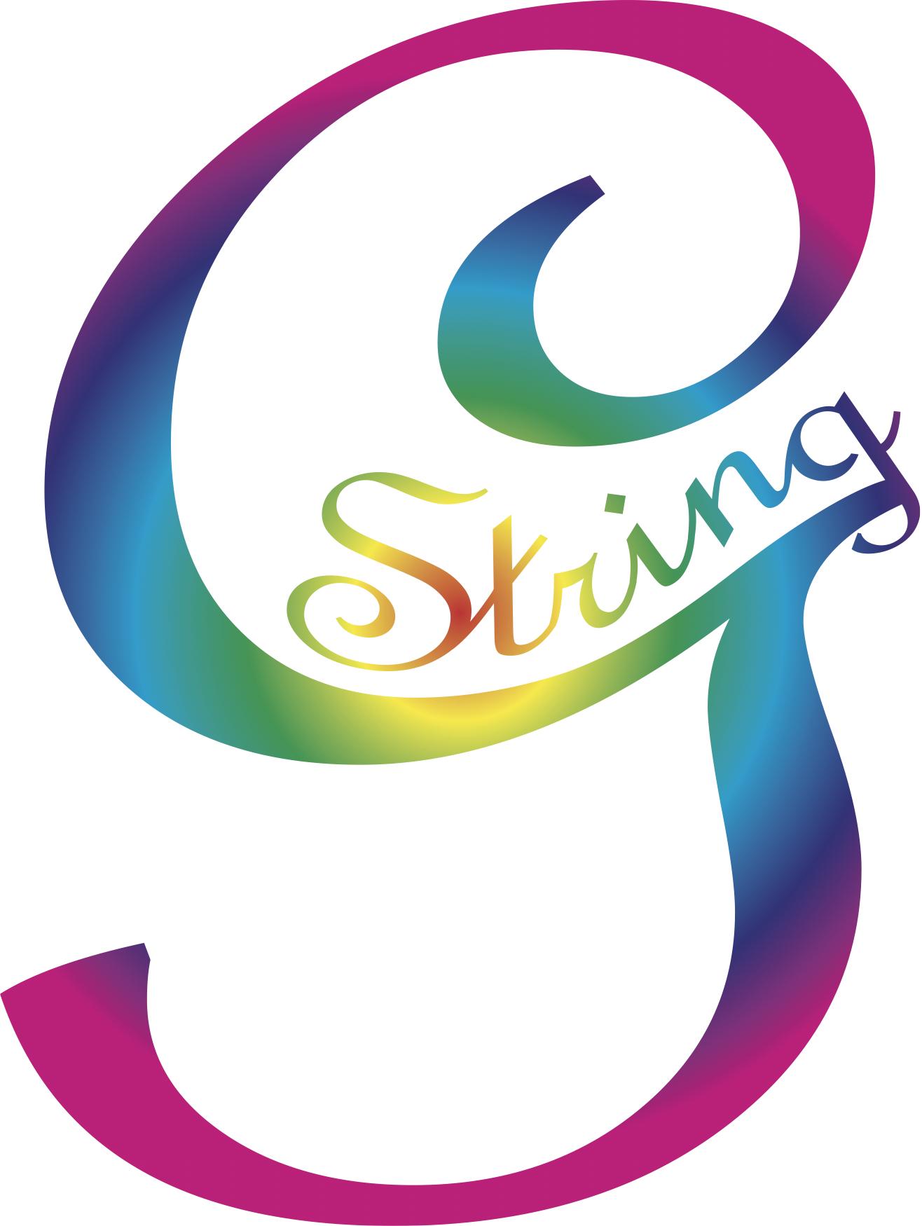 yoyoGstring